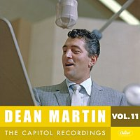 Dean Martin – Dean Martin: The Capitol Recordings, Vol. 11 (1960-1961)