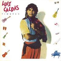 Luiz Caldas – Timbres