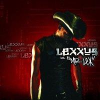 Lexxus – Mr. Lex