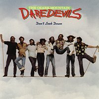 The Ozark Mountain Daredevils – Don't Look Down [Expanded Edition]