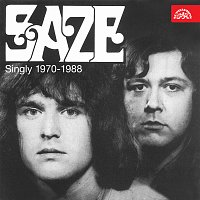 Singly 1970-1988