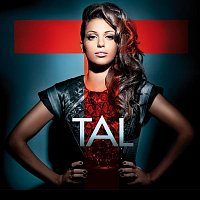 Tal – Le droit de rever (Audio Version)