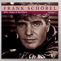 Frank Schöbel – Hits, Songs & Raritaten Volume 1