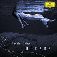 Dawn Upshaw, Luciana Souza, Kronos Quartet – Golijov: Oceana, Tenebrae, 3 Songs, Last Round