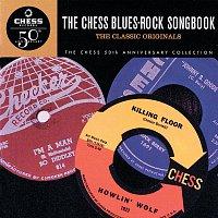 Různí interpreti – The Chess Blues-Rock Songbook