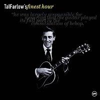 Tal Farlow – Tal Farlow's Finest Hour