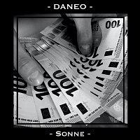 Daneo – Sonne