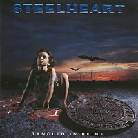 Steelheart – Tangled In Reins