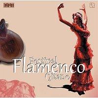 Cepero – Best of Festival Flamenco Gitano