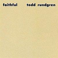 Todd Rundgren – Faithful