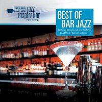 Různí interpreti – Jazz Inspiration: Best of Bar Jazz