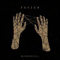 Fayzen – Wundervoll