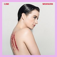 Washington – Claws