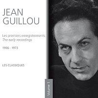 Jean Guillou – Les premiers enregistrements - 1966-1973 Les classiques [Vol. 1]