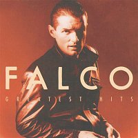 Falco – Greatest Hits