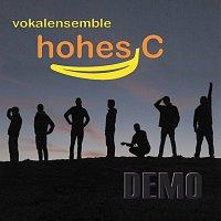 Vokalensemble Hohes C Salzburg – Hohes C