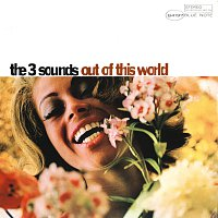 The Three Sounds – Out Of This World