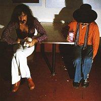Frank Zappa – Bongo Fury