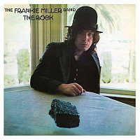 Frankie Miller – The Rock