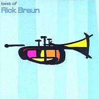 Rick Braun – The Best Of Rick Braun