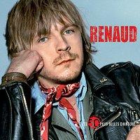 Renaud – 50 + belles chansons