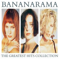 Bananarama – The Greatest Hits Collection (Collector Edition) – CD