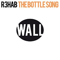 R3HAB – The Bottle Song
