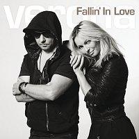 Verona – Fallin' in Love