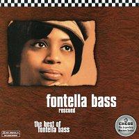 Fontella Bass – Rescued: The Best Of Fontella Bass