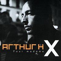 Arthur H – Pour Madame X