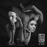 Lindemann, Ministry – Ich weisz es nicht [Ministry Remix]