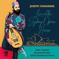 Joseph Tawadros, James Tawadros, Sydney Symphony Orchestra, Benjamin Northey – Constantinople [Live At The Sydney Opera House]