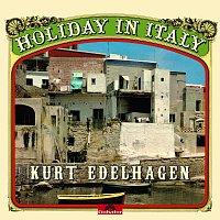 Kurt Edelhagen – Holiday in Italy