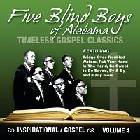 Timeless Gospel Classics Vol. 4