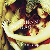 Siobhan Donaghy – Don't Give It Up (Hypnolove Remix Dub)