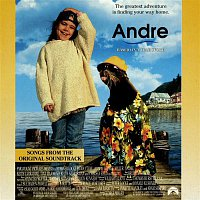 Various Artists.. – Andre-Songs From The Original Soundtrack