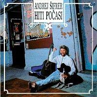 Andrej Šifrer – Hiti počasi