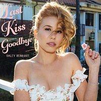 Haley Reinhart – Last Kiss Goodbye