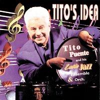 Tito Puente – Tito's Idea