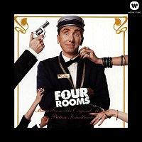 Esquivel – Four Rooms: Original Motion Picture Soundtrack