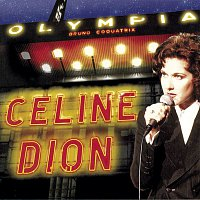 Celine Dion – A L'Olympia