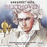 Eugene Ormandy, Ludwig van Beethoven, Philadelphia Orchestra – Beethoven: Greatest Hits