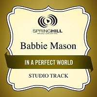 Babbie Mason – In A Perfect World