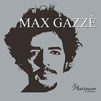Max Gazzé – The Platinum Collection