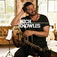 Nick Knowles – Every Kind Of People