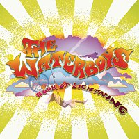 The Waterboys – Book Of Lightning