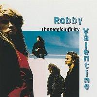Přední strana obalu CD The Magic Infinity [Expanded Edition]