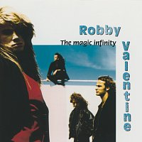 Robby Valentine – The Magic Infinity [Expanded Edition]