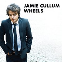 Jamie Cullum – Wheels [Radio Mix]