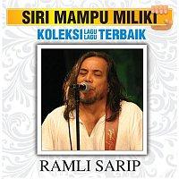 Ramli Sarip – Koleksi Lagu Lagu Terbaik